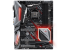 ASROCK Z390 Phantom Gaming 6 1