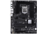ASUS Pro WS W480 1