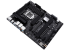ASUS Pro WS W480 2