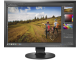EIZO Color Edge CS2420