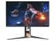 ASUS ROG Swift PG259QN