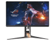 ASUS ROG Swift PG259QNR