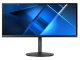 ACER CB292CUBMIIPRX