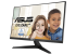ASUS VY249HE 1