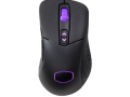Cooler Master MasterMouse MM530 RGB