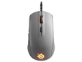 SteelSeries Rival 110 RGB Gray