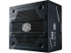 COOLERMASTER Elite V3 600W