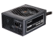 BE QUIET Dark Power Pro 11 1000W