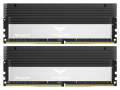 TEAMGROUP T-Force XTREEM DDR4 16GB (8GBx2) 4000 Sliver
