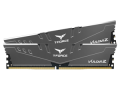 TEAMGROUP Vulcan Z DDR4 16GB (8GBx2) 2666 Gray