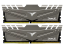 TEAMGROUP T-Force Dark Z DDR4 16GB (8GBx2) 3200 Gray