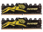 Apacer Panther DDR4 32GB (16GBx2) 3200 Golden