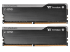 Thermaltake TOUGHRAM Z-ONE DDR4 16GB (8GBx2) 3200