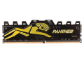 Apacer Panther DDR4 16GB (16GBx1) 2666 Gold