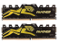 Apacer Panther DDR4 16GB (8GBx2) 2666 Golden