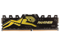Apacer Panther DDR4 16GB 2666 Golden