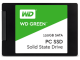 Western Digital WD GREEN 120GB