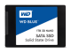 Western Digital Blue 1TB 3D NAND