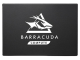 Seagate BarraCuda Q1 240 GB