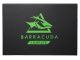 Seagate BarraCuda 120 250GB