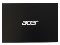 ACER RE100  512GB