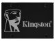 KINGSTON KC600 1024GB