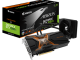 GIGABYTE GTX1080Ti Waterforce Xtreme Edition