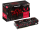 POWER COLOR Red Devil RX VEGA 56 8GB HBM2