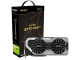 PALIT GTX 1070 Ti Super JetStream