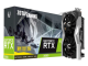 Zotac RTX 2060 Twin Fan