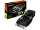 GIGABYTE RTX 2060 SUPER WindForce OC