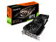 GIGABYTE RTX 2080 SUPER GAMING OC