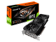 GIGABYTE RTX 2070 SUPER GAMING OC 3X