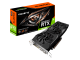 GIGABYTE RTX 2060 SUPER GAMING OC