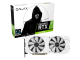 GALAX RTX 2060 Super EX White