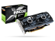 INNO3D GEFORCE GTX 1660 SUPER TWIN X2