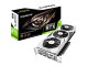 GIGABYTE RTX 2060 SUPER GAMING OC 3X White