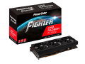 POWER COLOR Fighter AMD RX 6800