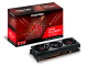 POWER COLOR AXRX 6800 Red Dragon