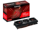 POWER COLOR Radeon RX 6800 XT Red Dragon
