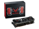 POWER COLOR Radeon RX 6800 XT Red Devil Limited Edition