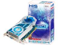 HIS HD6670 IceQ