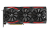 ASUS ROG STRIX RTX 2060 SUPER GAMING OC 1