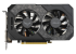 ASUS TUF Gaming GTX 1660 SUPER OC 1