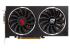 POWER COLOR Red Dragon RX 5500 XT OC 1