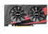 ASUS GTX1050 EXPEDITION OC 1