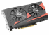ASUS GTX1050 EXPEDITION OC 2