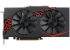 ASUS EXPEDITION RX570 1