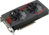 ASUS EXPEDITION RX570 2