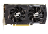 POWER COLOR Red Dragon RX560 OC 1